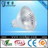 12V 10W MR11 Halogen van uitstekende kwaliteit Lamps Cup