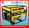 6kw het produceren van Reeks voor de Levering van het Huis met Ce (EC15000)