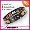 Magnetisches Energie-Armband der heißesten Form-2013