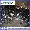 SAE100 R16 hoch flexibler 2 Draht-hydraulischer Schlauch