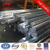 Betume 60FT Ngcp Electric Steel Pólo