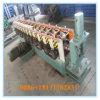 機械Manufacuturerを作るGalvanizedsteelのスタッド
