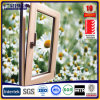 Window di alluminio Frame e Glass