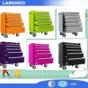 공구 Storage Ls - Tc948 26 인치 5 서랍 Steel Rolling Tool Cabinet