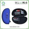 재사용할 수 있는 전자 담배 18650/18350 K100 Ecig를 판매하는 2014hottest
