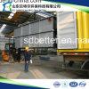 Tratamento de águas residuais oleosas Daf, Oil & Grease, Tss Remove Daf System