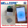Cc2541/Cc2540 Bluetooth Ibeacon con 2 PCS Cr2477 Battery
