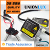 HID Xenon Lamp H16 35W 12V HID Conversion Xenon Kit