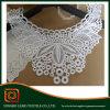 Garment Useのための中国Made Collar Lace