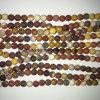 De natuurlijke Steen van het Kristal beëindigde de Berijpte Juwelen van de Parel Mookite