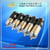 42mm Grill Sliding Planetary Gear Motor