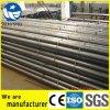 Штабелевка стальной трубы сплава GR 3 GR 2 GR 1 ASTM A252