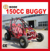 Kids (MC-410)를 위한 새로운 150cc Mini Buggy