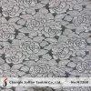 Tissu en nylon de lacet de Lycra de Spandex (M3200)