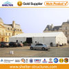 Tent europeu Outdoor Party Tent para Events
