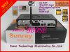 Mini caja de destello del SE Dm del botón 800HD del Sunray 800se SIM A8p WiFi