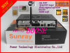 Mini greller Kasten des Sunray-800se SIM A8p WiFi des Knopf-800HD Se-Dm