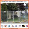 Temporäres Construction Fence Hot Sale für Building---Australien-Standard