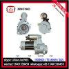 Motore del motore d'avviamento Str75003 32712 per KIA Sorento Crd (36100-4A000)