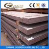 Плита катушки слабой стали стальных листов углерода ASTM 36