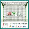 Flughafen Safety Fence mit Bto-22 Razor Wire/Professional Fence Design