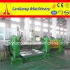 Máquina de goma del molino de mezcla de la alta calidad 760*2800