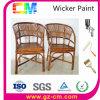 Вода - основанное Paint Series Water - основанное Wicker Paint