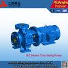 Type pompe centrifuge d'Isz d'eau propre d'aspiration de fin