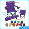 Chaise extérieure de sac à dos de maille de Kelsyus