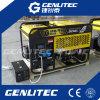 Automatische Diesel van het Huis van het Begin 10kVA Draagbare Generator met de Automatische Schakelaar van de Overdracht (ATS)