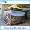 Heat Transfer PringtingのすべてのRound Advertisement Folding Tent