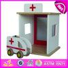 2014 novo e Popular Kids Mini Toys, Wooden Children Mini Toys e Hot Sale Baby Mini Toys W04b004