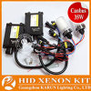 SuperVision Xenon Canbus HID Kits H1 H3 H7 H8 H9 H10 H11 Hb3 Hb4, 4300k 6000k 8000k Canbus HID Kits