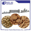 新しい条件の高品質の大豆肉機械装置
