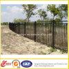 Metallo Fence con Modern Style