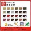 Holográfica Hot Stamping Foil para otros (HSF-FTSF)
