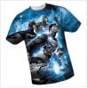Способ Nice Printed T-Shirt для Men (M288)