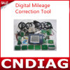 Digimaster 2 New Version 2.83V DIGITAL Mileage Correction Tool