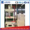 Vier Spalte-hydraulische Presse-Maschine (hydraulische Presse YQ32-100T YQ32-160T)