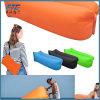 2開始口の屋外の速く膨脹可能な空気ソファー不精な袋