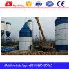 China-Spitzenverkaufs-konkreter stapelweise verarbeitender Pflanzenkleber-Silo-Preis