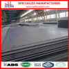 A588 A242 Weather Resisting Structural Steel Plate