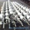 Высокопрочный стальной земной винт Asia@Wanyoumaterial. COM