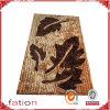 Couverture 100% Shaggy de région de polyester de tapis