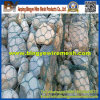 PVC Coated Gabion Box di Price di sconto con Highquality
