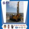 Piattaforma di produzione idraulica multifunzionale del pozzo d'acqua di Hf-600L