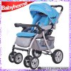 2014 hochwertigerer aber preiswerterer moderner Spaziergänger des Baby-En1888