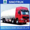Sinotruk 8*4 35m3 Cement Truck