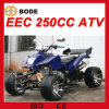 Nuevo 250cc Cheap Quad Bike China (mc-368)