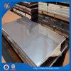 Placa de aço inoxidável de Asme SA-240 304